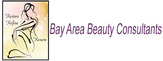 Bay Area Beauty Consultants